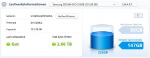 Samsung_after