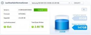 Samsung_before