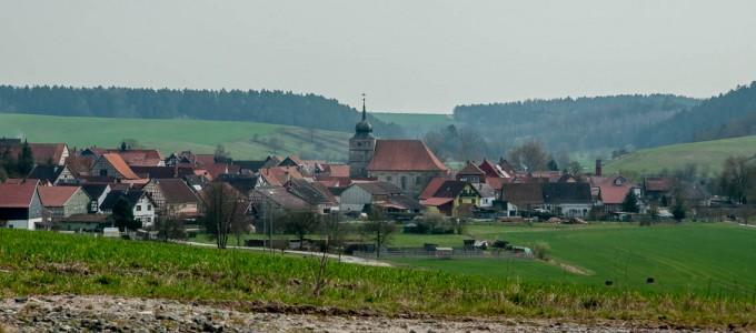 Ummerstadt_2016_001