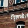 Männertag 2016 - Elgersburg